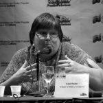 """Isabel Rauber: """"Los pueblos no son carne de cañón que sólo salen a manifestarse"""""""