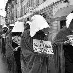 Cuarenta años de aborto legal en Italia