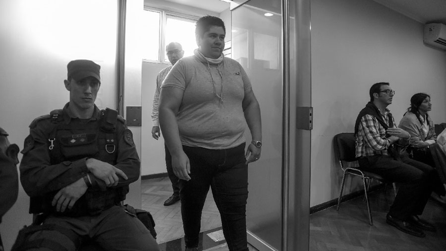 Joe-Lemonge-transfobia-juicio-justicia-varon-trans-travesti-Pablo-Merlo-01