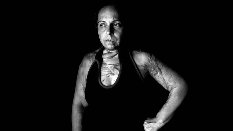 Karina-Abregu-machismo-violencia-feminismo-Natacha-Pisarenko