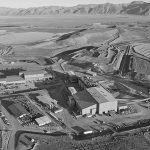 El cierre La Alumbrera, arma para multiplicar la mega-minería