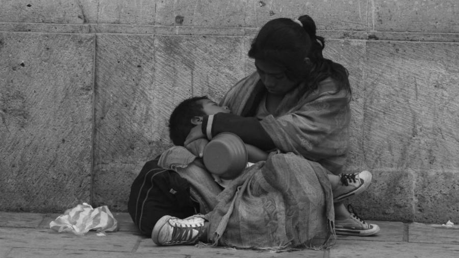 México-pobreza-la-tinta