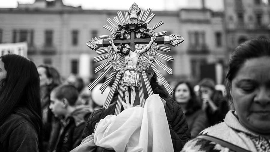 MAFIA-aborto-catolicos-pro-vida-antiderechos-01
