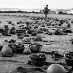 Malvinas: piden detener a 26 militares por torturas a soldados