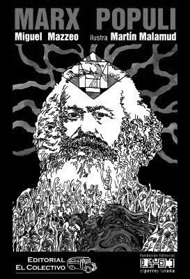 Marx-populi-mazzeo-tapa
