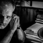 """Miguel Mazzeo: """"Está en crisis el marxismo como credo insurgente"""""""