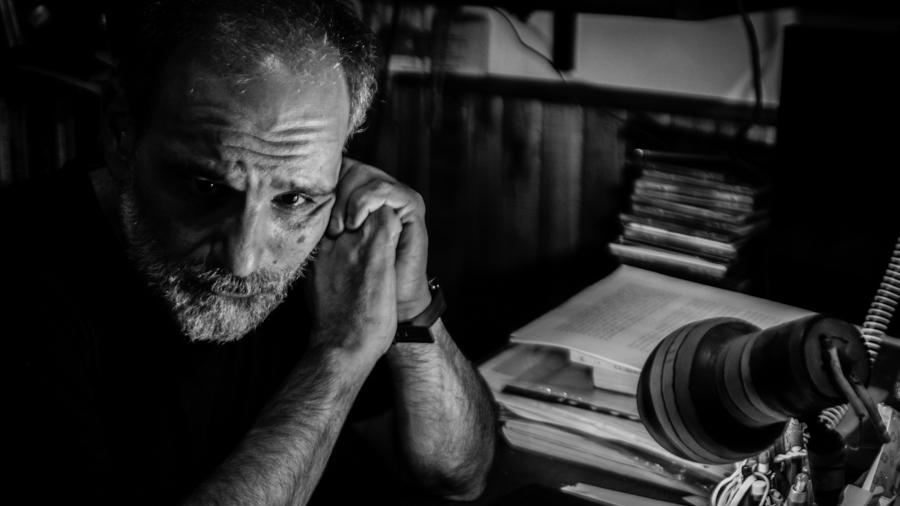 Mazzeo-marxismo-entrevista
