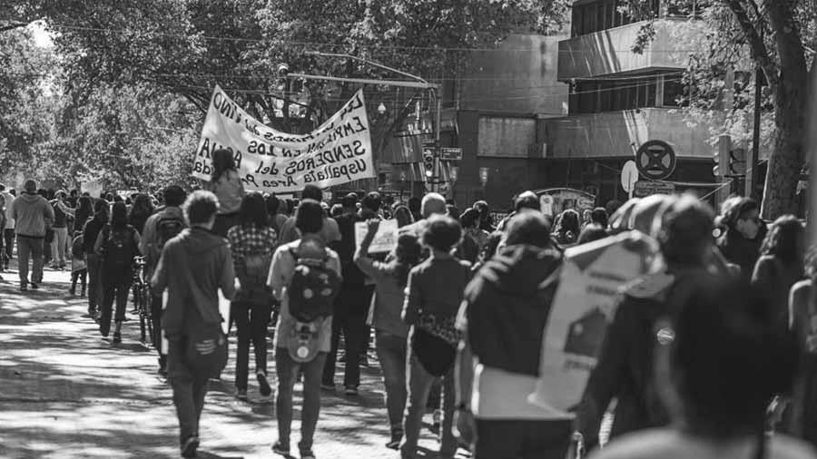 Mendoza-Fracking-marcha-protesta-Gustavo-Alarcon-01
