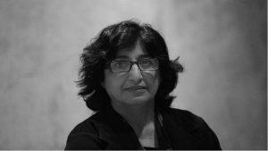 """""""Los movimientos populares de la Primavera Árabe fueron secuestrados por las élites"""""""