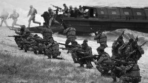 Cinco aspectos clave del ingreso de Colombia a la OTAN