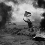 ¿Cuánto tiempo vamos a seguir simulando que los palestinos no son personas?