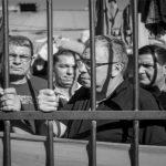 12 años de impunidad castigan a seis campesinos paraguayos