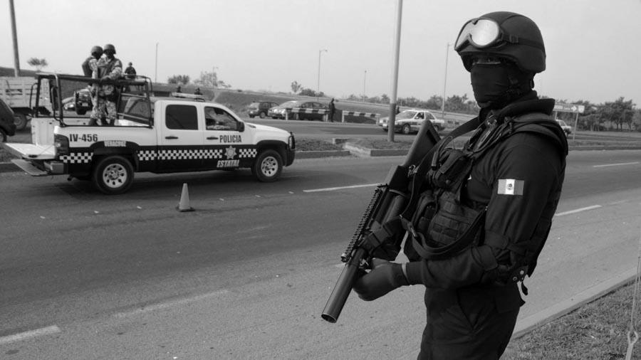 Policias-estatales-reten-mexico
