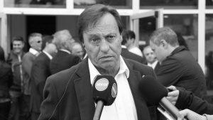 Entre Ríos: allanamientos al intendente de Cambiemos