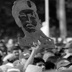 Venezuela: apuntes urgentes sobre la coyuntura