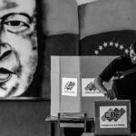 La gran derrota de Trump en Venezuela