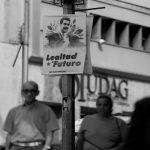 Venezuela: elecciones, desafíos económicos y el futuro de la revolución