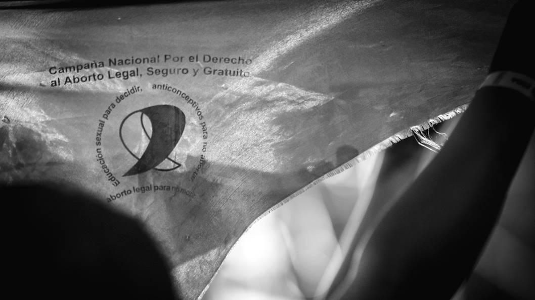aborto-legal-debate-congreso3