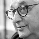 """Adrián Paenza: """"Para destruir la ciencia alcanza con quitarle fondos"""""""