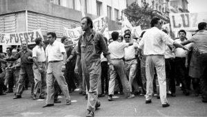 Agustín Tosco: de unidad y revolución