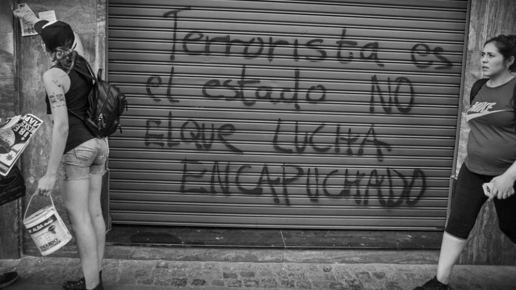 anarquismo-argentina-santiago2