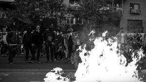 Hacia dónde va el nuevo anarquismo