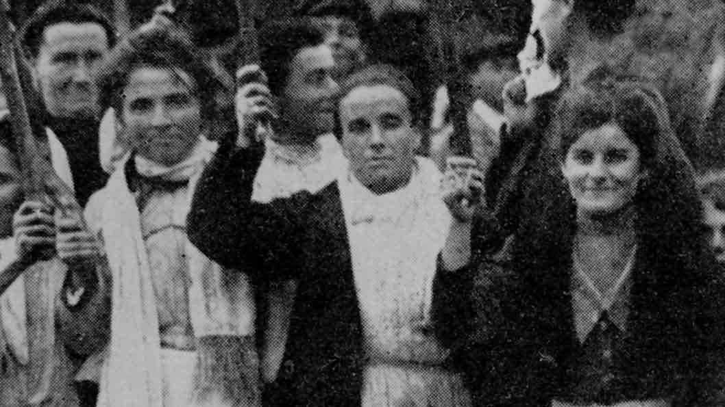 anarquistas-mujeres-argentina