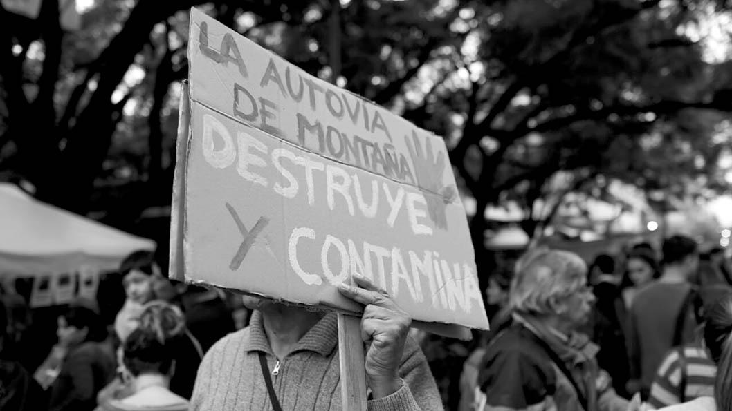 autovia-de-montana-cordoba-ecocidio-negocio-estudio-impacto-ambiental-audiencia-