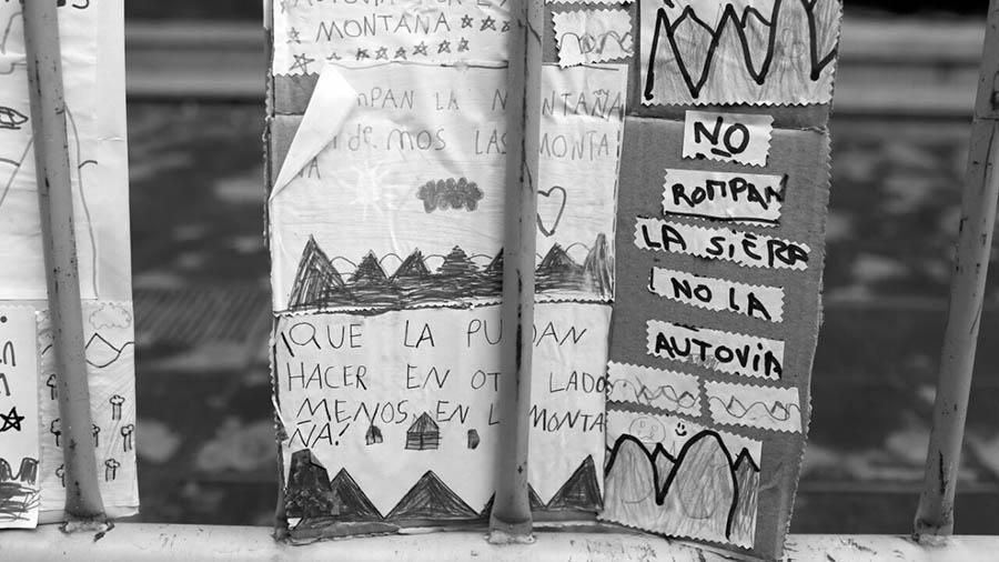 autovia-de-montana-cordoba-protestas-ecocidio-negocio-estudio-impacto-ambiental-audiencia-