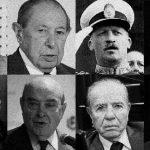 FMI: una relación tóxica de seis décadas