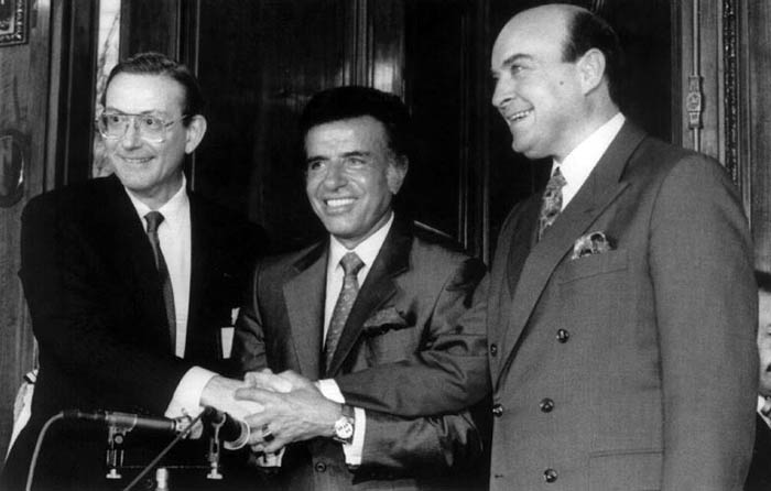 brady_menem-cavallo-fmi-deuda-convertibilidad-crisis