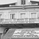 Campo de Mayo: preocupación por las demoras en el inicio de los juicios