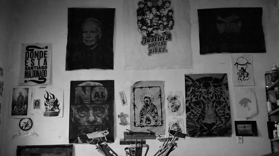 casa1234-serigrafia-despedida