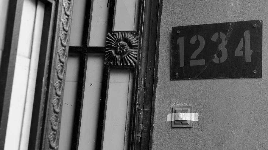 casa1234-serigrafia-despedida2