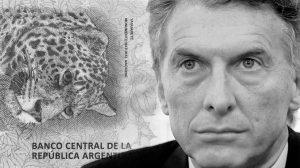 Yaguareté, la moneda imposible