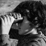 Cine comunitario: La poesía de lxs otrxs
