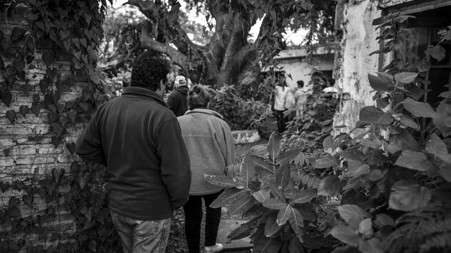 comechingones-pueblo-toma-casona