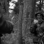 No habrá desalojo en la comunidad mapuche de Villa Mascardi
