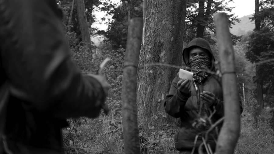 comunidad-mapuche-langostura-desalojo