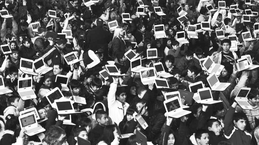 conectar-igualdad-notebook