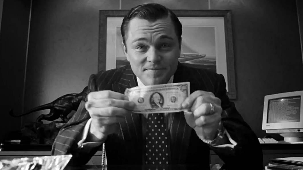 dolar-corrida-lebacs-fmi