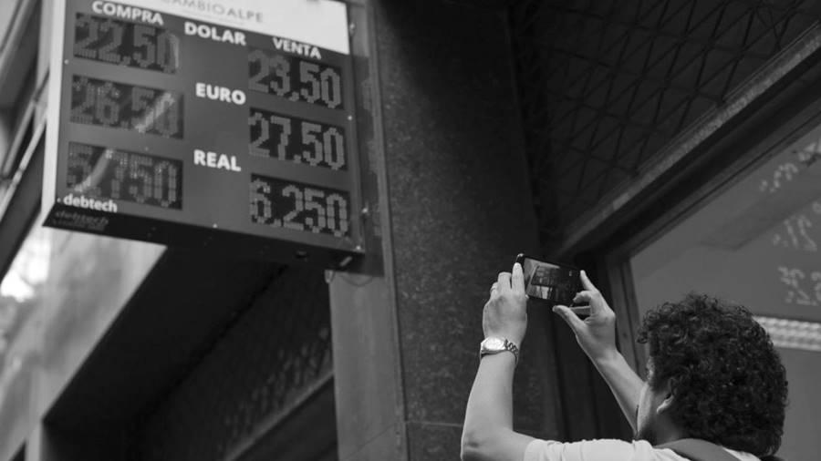 dolar-corrida-lebacs-fmi3