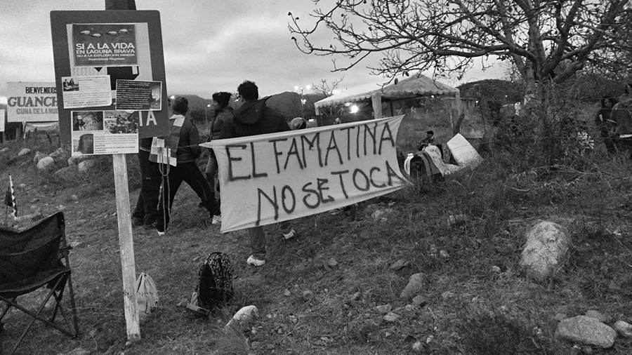 famatina-mineria-guanchin2
