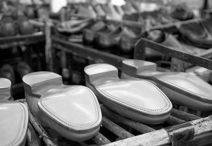 industria-del-calzado-cierre-importaciones-pymes