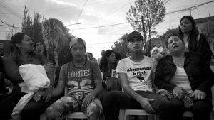 Comenzó el juicio por torturas a los militantes de la Poderosa