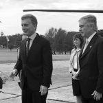 Macri planea asignar nuevos roles a las Fuerzas Armadas
