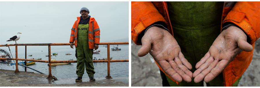 manos-pescadores-11