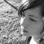 """Mariana Robles: """"No hay nada que pueda llamarse arte antes del fulgorde la experiencia"""""""