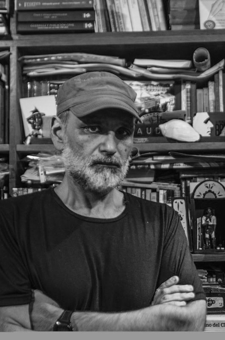 mazzeo-entrevista-marxismo