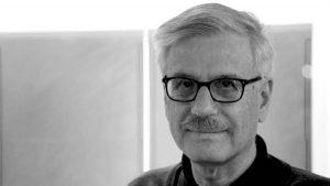 """Michael Löwy: """"Sólo el marxismo explica por qué el capitalismo es inhumano"""""""
